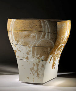 Antoine Brac de la Perri�re            /   Brac-Design -  - Chiffonnier