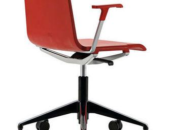 Actiu -  - Chaise De Bureau