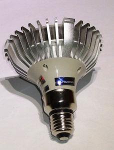Econergyworld -  - Ampoule Led