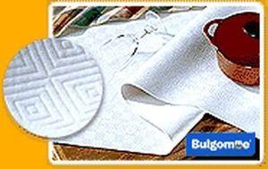 Bulgomme -  - Protège Table