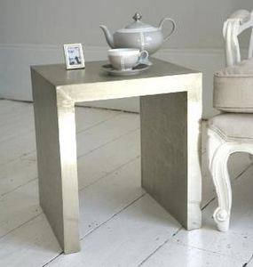 Brissi - albert - Table D'appoint
