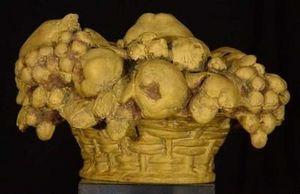 Aslr Atelier Campo -  - Fruit Décoratif
