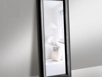 BUSSO -  - Miroir � Poser
