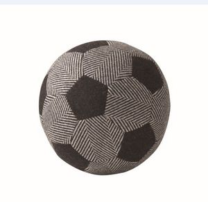 Muji -  - Ballon De Football