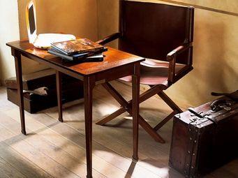 Grange -  - Table Bureau