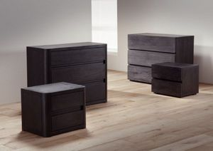 Hasena -  - Commode