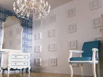 ART UNIC - tew concept duralmond - D�coration Murale