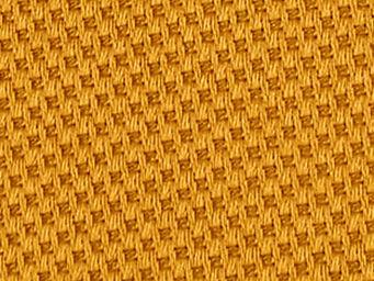 Equipo DRT - cronos oro - Tissu Ignifugé
