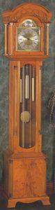 James Stewart & Sons -  - Horloge Comtoise
