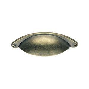 Fingertip Design - cup pattern handle - Poignée De Meuble
