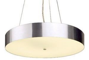 Trilight - slv istu 149375 pendant ceiling light - Suspension De Bureau