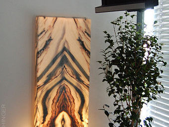 Revisage - wasserwand s�lker marmor magnifica i - Mur D'eau