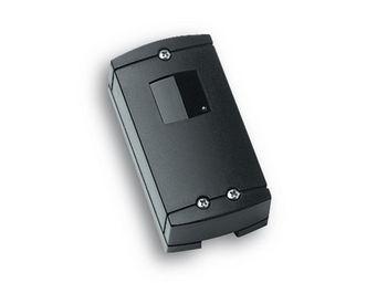 Wimove - cellule photo-electrique pour porte de garage - Télécommande