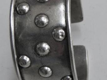 blili's - collection martelé - Bracelet