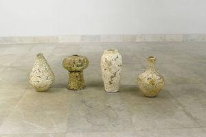 HERITAGE ARTISANAT - spa - Vase Décoratif