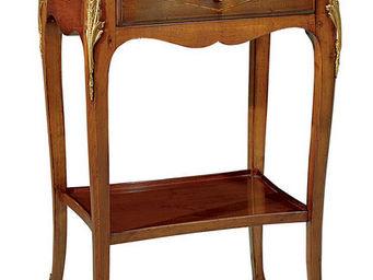 Taillardat - charlet - Table De Chevet