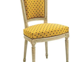Taillardat - demigny - Chaise