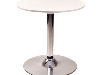 Miliboo - sandy - Table D'appoint