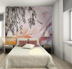 Belmon Déco - saule - Décoration Murale