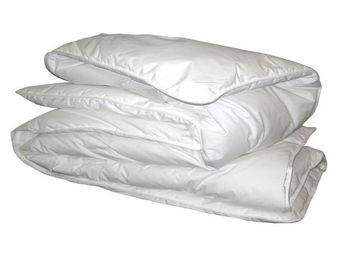 Dodo - couette confort & bien-être tempérée 140/200 - Couette