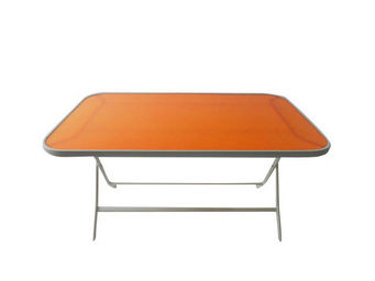 UsiRama.com -  - Table Pliante