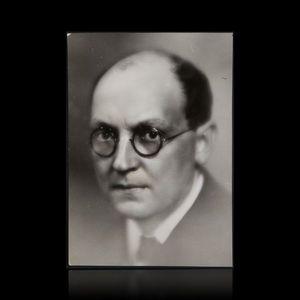 Expertissim - duhamel georges (1884-1966). photographie par gast - Photographie