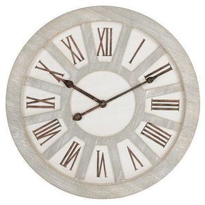Callista Horloge Murale Maisons Du Monde Decofinder