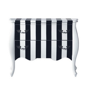 Maisons du monde - commode karl - Commode