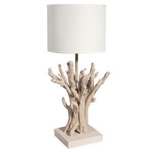 Maisons du monde - lampe saint jouan - Lampe � Poser