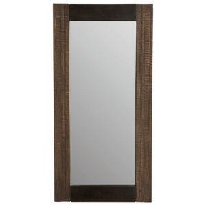 Maisons du monde - miroir java - Miroir