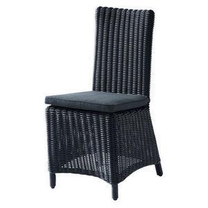 Maisons du monde - chaise porto vecchio - Chaise De Jardin