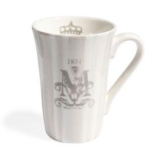 Maisons du monde - mug palais - Mug