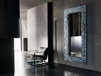 Fiam - venus - Miroir