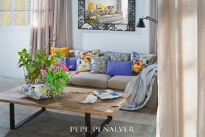 Pepe Peñalver - midsummer - Meuble D'entre Deux À Hauteur D'appui