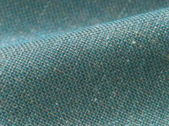 Bisson Bruneel - stram - Tissu D'ameublement