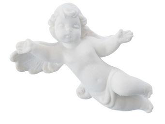 Mathilde M - angelot, parfum poudre de riz - Parfum D'intérieur