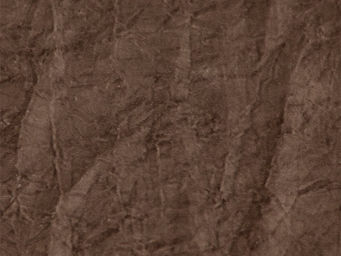 DECOBEL TEXTILES -  - Tissu D'ameublement
