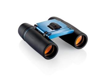 XD Design - jumelles everest bleu - Jumelles