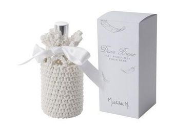 Mathilde M - eau parfumée pour bébé douce brume - 50 ml - mathi - Brume D'oreiller