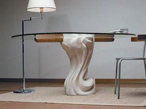 STONEBREAKERS -  - Pied De Table