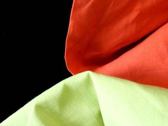Le Quartier des Tissus - tissu coton toile a draps - Coton