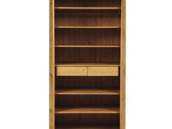 Interior's - dressing 2 tiroirs - Armoire Dressing
