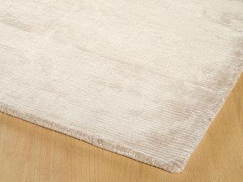 Interior's - tapis harry beige - Tapis Contemporain