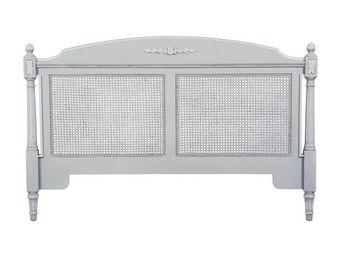 Interior's - tête de lit pour literie 140 et 160 cm - Tête De Lit