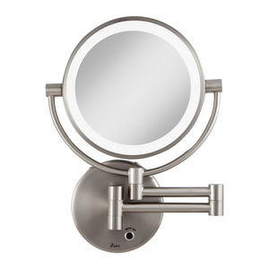 Zadro Products -  - Miroir Grossissant