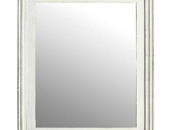 Interior's - miroir clara - Miroir