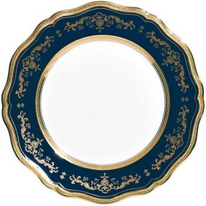 Raynaud - grand siecle - Assiette Plate