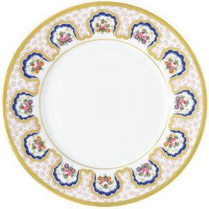 Raynaud - princesse astrid - Assiette À Dessert