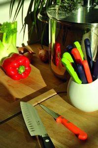 Au Sabot -  - Couteau De Cuisine