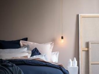 Essix home collection -  - Housse De Couette